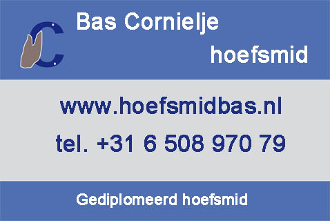 businesscard bas